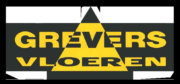 """""""Grevers"""